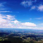 trilha-pico-agudo-santo-antonio-do-pinhal-16
