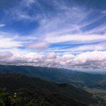 trilha-pico-agudo-santo-antonio-do-pinhal-17