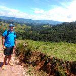 trilha-pico-agudo-santo-antonio-do-pinhal-9