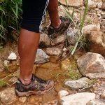 trilha-romeiros-santo-antonio-do-pinhal-3