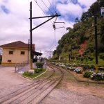 trilha-romeiros-santo-antonio-do-pinhal-9